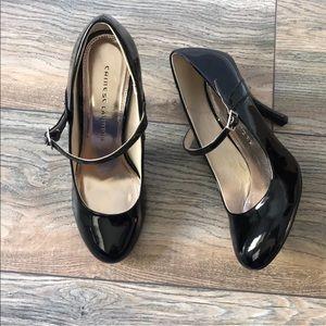Chinese Laundry Size 8.5 NWOB Heels